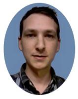 Andrey Biglari