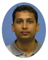 Prabhash Jha
