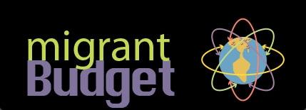 Migrant Budget